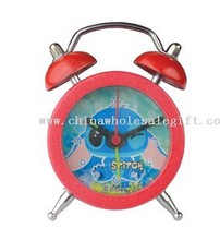 Mini Alarm Clocks images