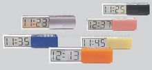 Mini Clocks images