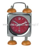 Twin Bell Alarm Clock images