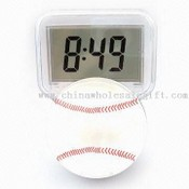 Novelty Desk Clock images