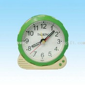 Novelty digital clocks images