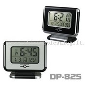 LCD Radio-Controlled Clocks images