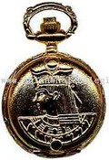 Lady Pocket Watches images