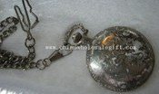pocket watch images
