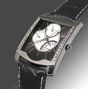 Sport Watches images