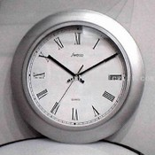 14-Inch Wall Clock images