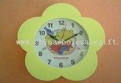 wall clock images
