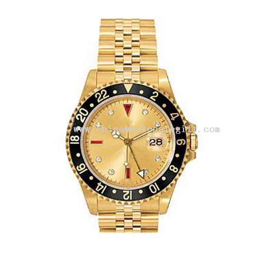 Wholesale fashion watch buy fashion watch from chinese wholesale