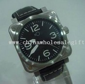 Brand Designer Watches images