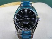 Brand Watch images