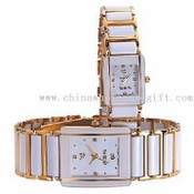 Fashion Watches images