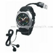 MP3 Watch images