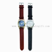 multifunction watch images