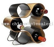wine knot images