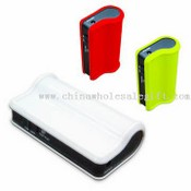 Mini Multifunction Charger images