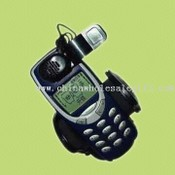 FM Wireless Handsfree Car kit images