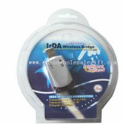 Irda Wireless connection images