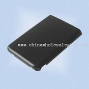 950mAh High-Performance Mobile Phone Battery Replacement images