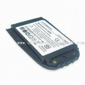 Cell Phone Battery Pack images