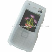 Moblie Phone Silicon Case images
