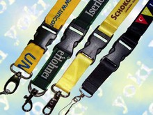 Strap for Job Card,ID Card.Mobile Phone images