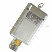 SIM Card Backup Device images