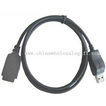 USB Data Cable images