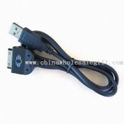 iPod USB Data Cable images