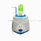 Baby Bottler Warmer images