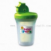 Baby Training Cup images