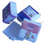 Baby Diaper images