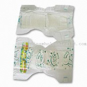 Baby Diapers images