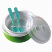 Baby Suction Bowl images