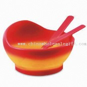 Suction Bowl images