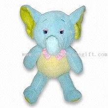 Stuffed Toy images