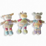 Baby Soft Toys images