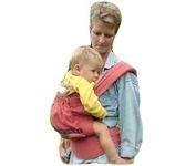 Ergo Baby Carrier Baby Carrier