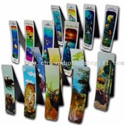 Magnet Bookmark images