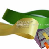 Ribbon Bookmark images
