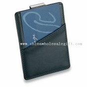 Name card Case images