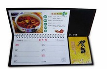 table calendar images