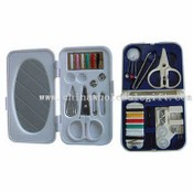 SEWING KIT images