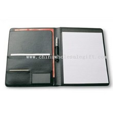 Writing Pad images