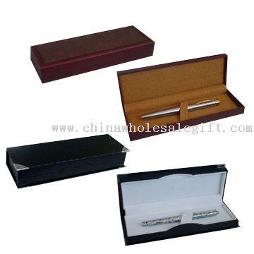 Pen Box and Gift Box