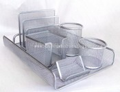 Wire Mesh Holders images