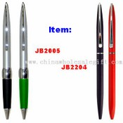 Ball Pens images