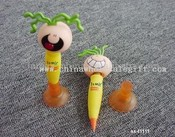 New Novelty Pen, Funny Ball Pen images