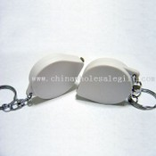 key ring tape measure images