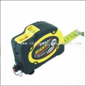 7.5 Meter Laser Tape Measure images