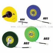 Fiberglass Tape Measure images